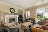 43400 Fassano Court - Photo 8