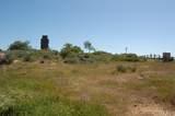 0 Redonda Mesa - Photo 16