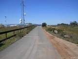 0 Redonda Mesa - Photo 22