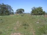 0 Redonda Mesa - Photo 26