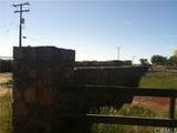 0 Redonda Mesa - Photo 32