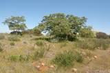 0 Redonda Mesa - Photo 10