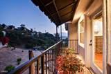 610 Montecito Drive - Photo 50