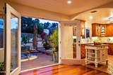610 Montecito Drive - Photo 52