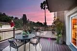 610 Montecito Drive - Photo 53