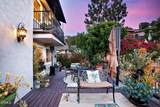 610 Montecito Drive - Photo 54