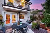 610 Montecito Drive - Photo 55