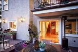 610 Montecito Drive - Photo 56