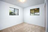 2061 Palm Avenue - Photo 18