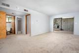 2061 Palm Avenue - Photo 20