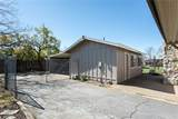 2061 Palm Avenue - Photo 25