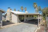 2061 Palm Avenue - Photo 36