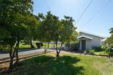 2061 Palm Avenue - Photo 40