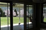 38735 Wild Lilac - Photo 19