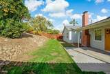 6091 Loma Vista Road - Photo 28