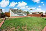 6091 Loma Vista Road - Photo 34