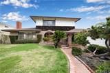 7635 Granada Drive - Photo 1