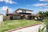 7635 Granada Drive - Photo 2