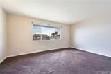 7635 Granada Drive - Photo 11