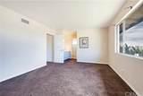 7635 Granada Drive - Photo 12