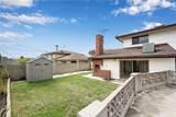 7635 Granada Drive - Photo 20