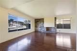 7635 Granada Drive - Photo 3