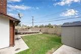 7635 Granada Drive - Photo 21