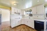 7635 Granada Drive - Photo 8