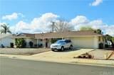 29151 Carmel Road - Photo 1