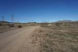 Willow Springs Road - Photo 4