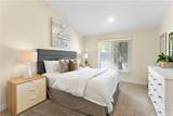 5839 Portsmouth Road - Photo 11