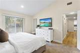 5839 Portsmouth Road - Photo 13