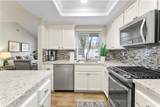 5839 Portsmouth Road - Photo 9