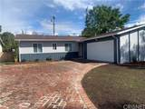 6700 Hesperia Avenue - Photo 41