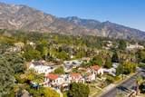 537 Altadena Drive - Photo 2
