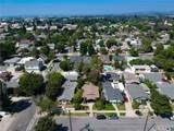 511 Van Bibber Avenue - Photo 13