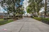 4281 Country Club Drive - Photo 41