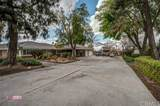4281 Country Club Drive - Photo 42