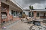 4281 Country Club Drive - Photo 44