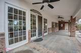 4281 Country Club Drive - Photo 46