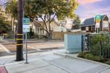 211 Woods Street - Photo 67