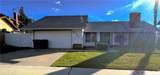 3050 Hartman Street - Photo 2
