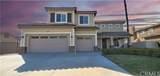 13450 Mesa Terrace Drive - Photo 1