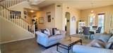 13450 Mesa Terrace Drive - Photo 11