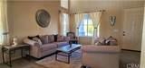 13450 Mesa Terrace Drive - Photo 13