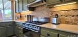 13450 Mesa Terrace Drive - Photo 17