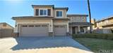 13450 Mesa Terrace Drive - Photo 3