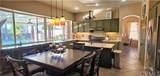 13450 Mesa Terrace Drive - Photo 25