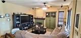 13450 Mesa Terrace Drive - Photo 26