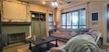 13450 Mesa Terrace Drive - Photo 29